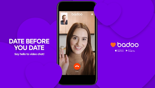 Badoo Video Chat