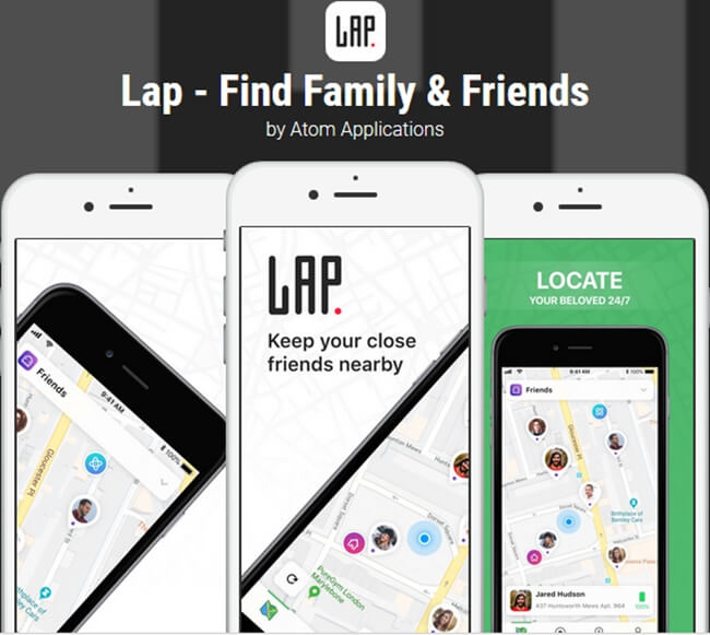 Life360 Alternative: 10 Best Family Locator Apps for Android and iOS