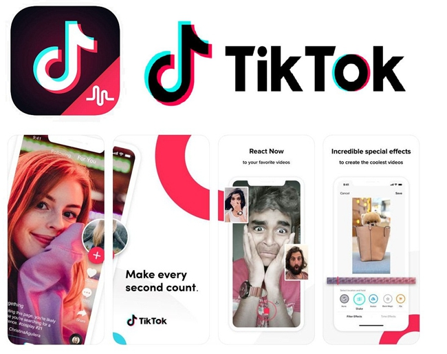 3 Ways to Watch TikTok Videos on PC & Mac