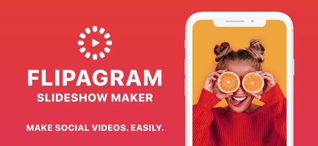 12 Apps Like Flipagram – Best Flipagram Alternative 2020