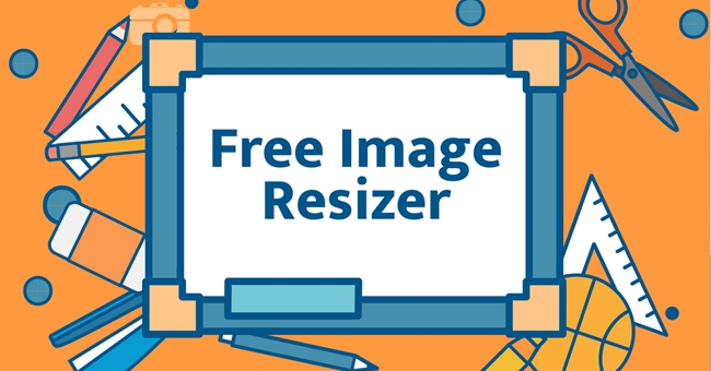 9 Best Bulk Image Resizer for Android/iPhone/Windows/Mac