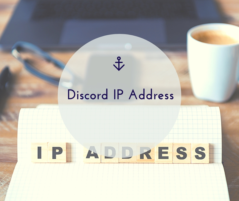 Discord IP Resolver: How to Get Someone's IP From Discord