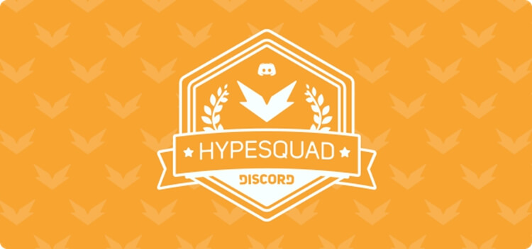 Discord HypeSquad: Here's Everything you Need to Know