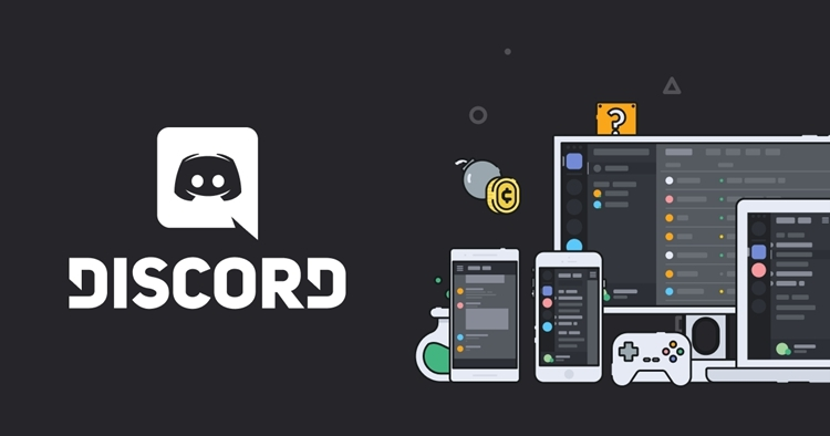 4 Ways to Fix Discord Awaiting Endpoint Bug in 2020