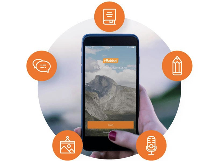 Babbel Reviews 2020: Is Babbel the Best Language Learning App