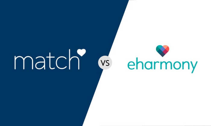 eHarmony vs. Match in 2020: Don't Join Before You Read This