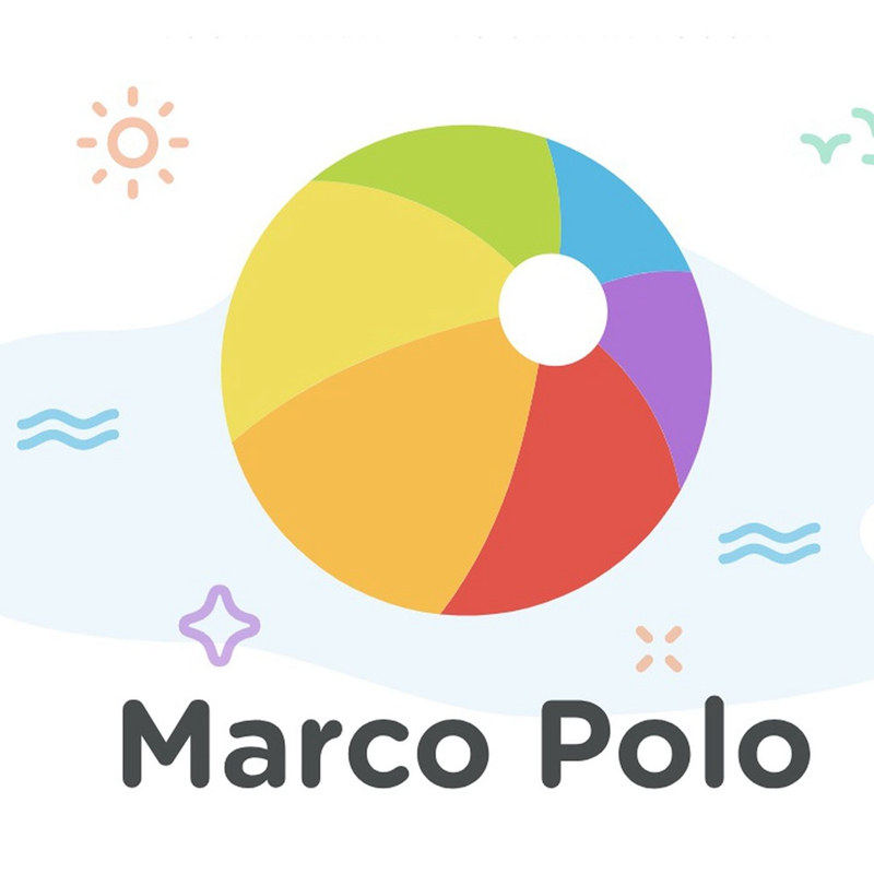 Marco Polo App Review: What Is the Marco Polo App