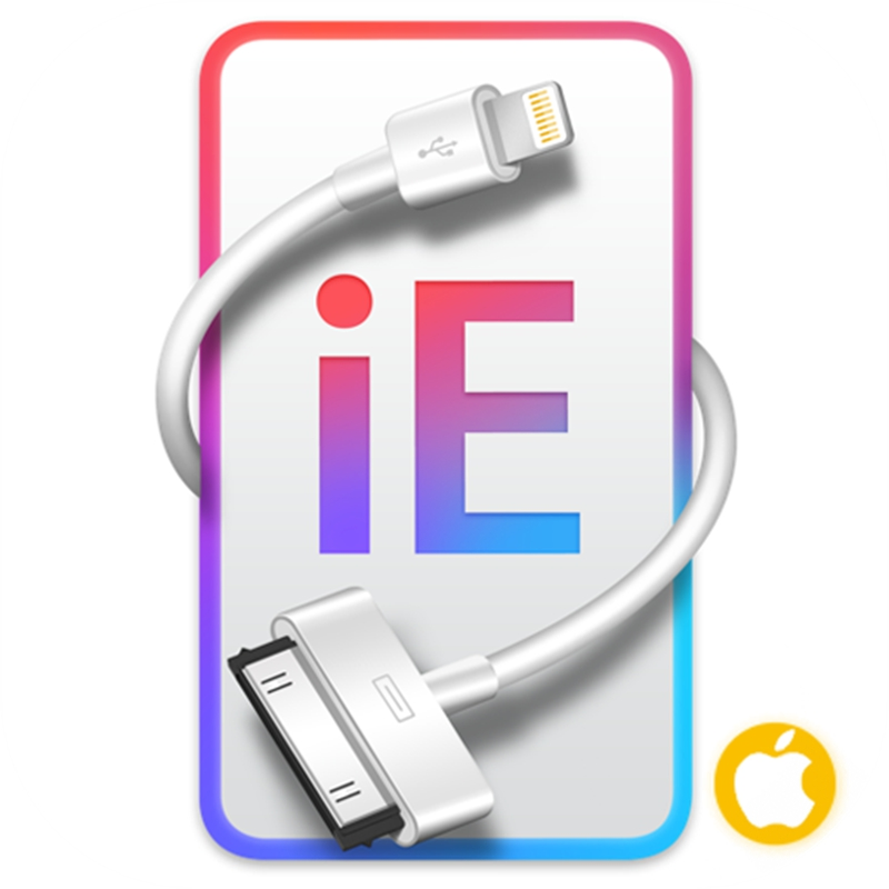 iExplorer Review 2020: Manage iPhone as a Professional