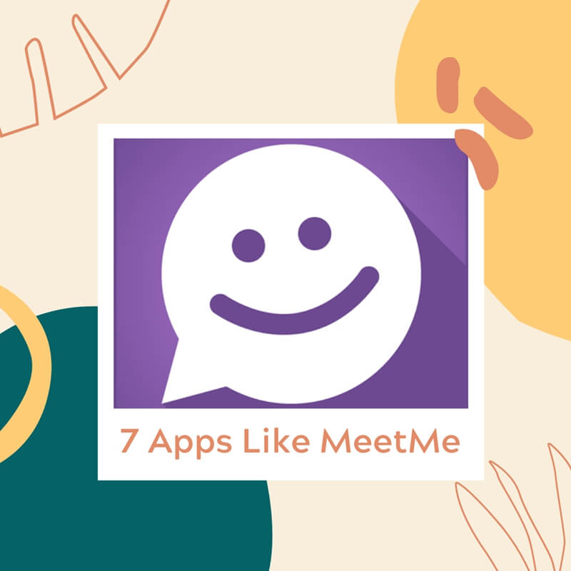 7 Dating Apps Like MeetMe – Best MeetMe Alternatives in 2021