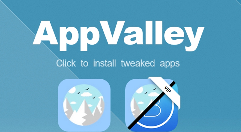 6 Apps Like AppValley 2020: Free to Download Paid Apps & Games