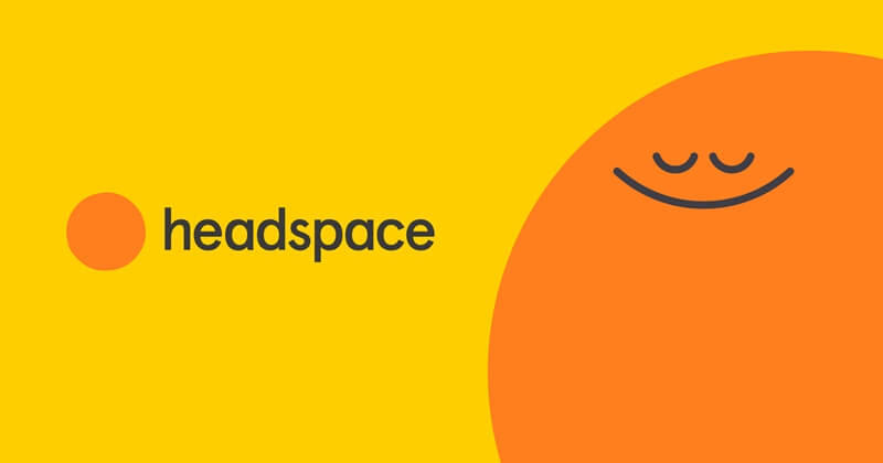 Headspace Reviews: Is the Meditation App Worth It
