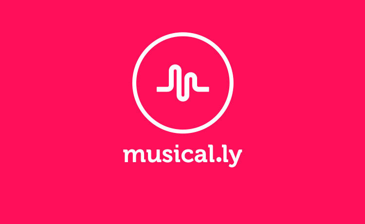 Best Apps for Musically – Top 10 Apps Like Musically 2021