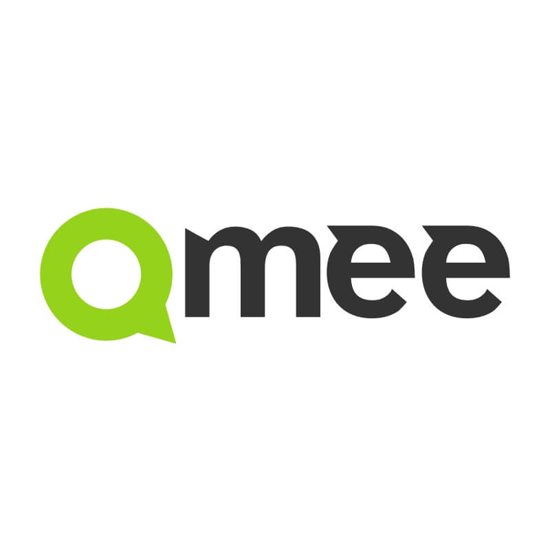 Qmee Review 2021: Can you Earn on Qmee?