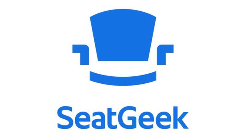 SeatGeek Reviews 2021: Are SeatGeek Tickets Guaranteed?