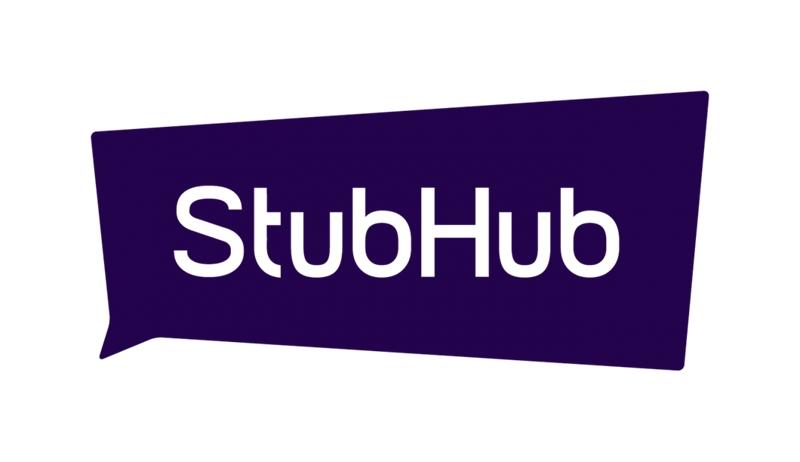 StubHub Reviews 2021: Is StubHub Legit & Reliable
