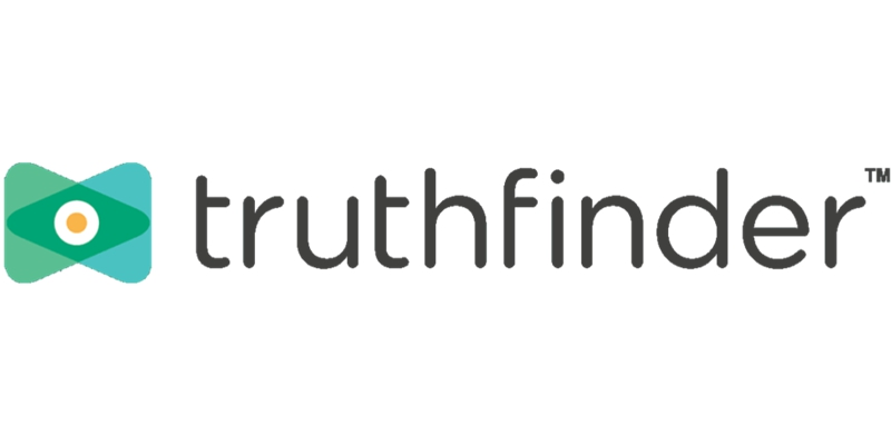 2021 TruthFinder Review: Legality, Cost, Accuracy