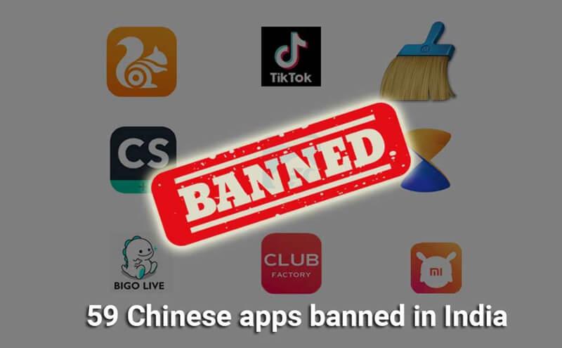 BIGO LIVE Banned