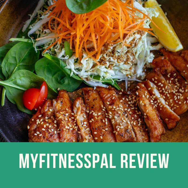MyFitnessPal Review 2021: 7 Things You Need to Know
