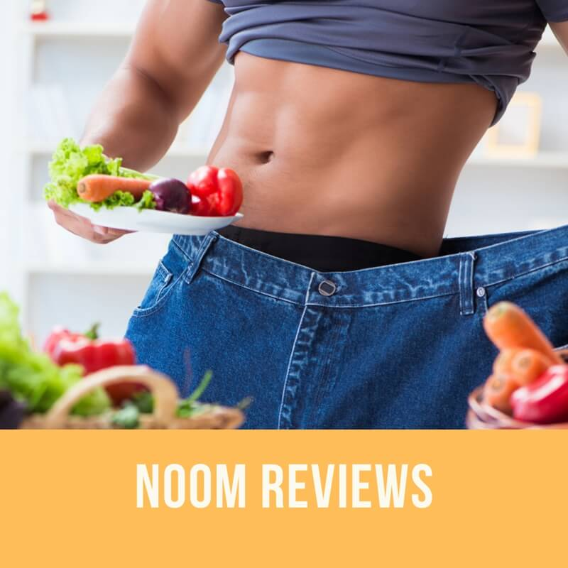 Honest Noom Review (2021): 10 Ways You'll ACTUALLY Got Fit!