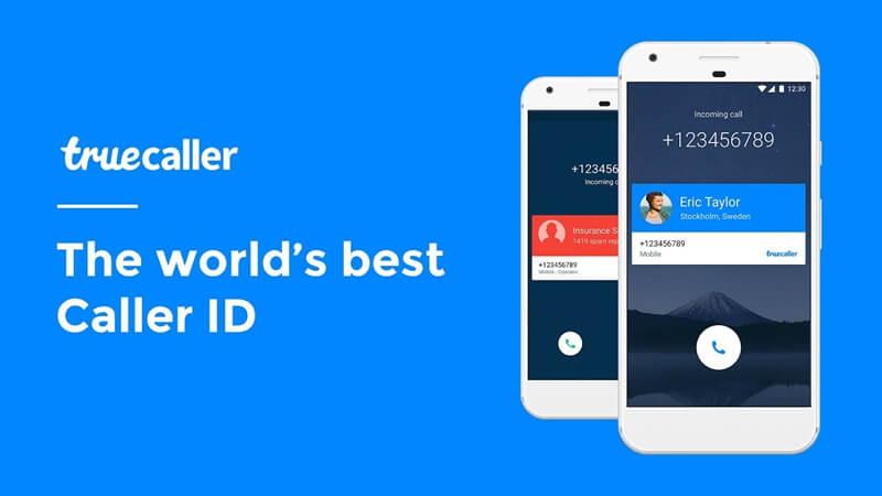 Truecaller Reviews 2020: Everything About Truecaller App