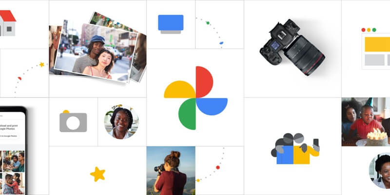 12 Best Google Picasa Alternatives To Organize All Your Photos