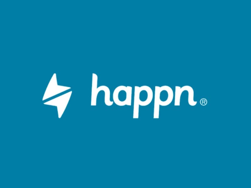 Happn Review 2021: Is this Local Dating App Right for You