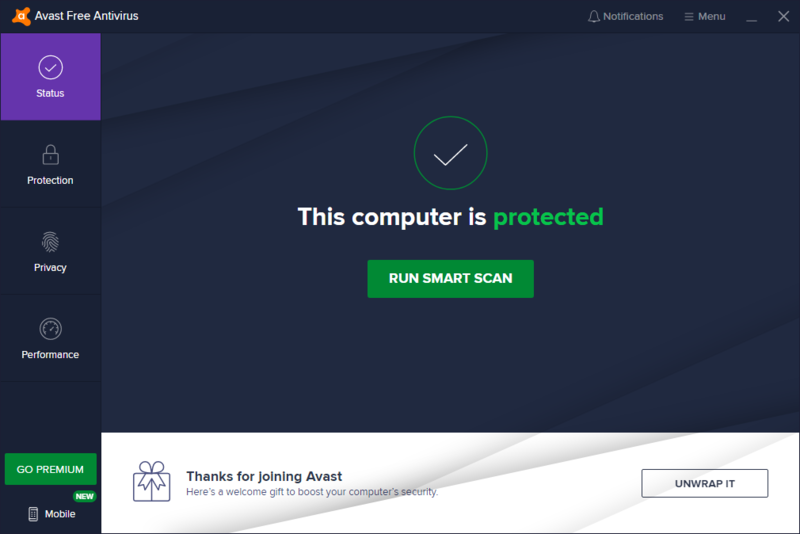 Avast Antivirus Review: Is It Worth Using? Or Better to Avoid?