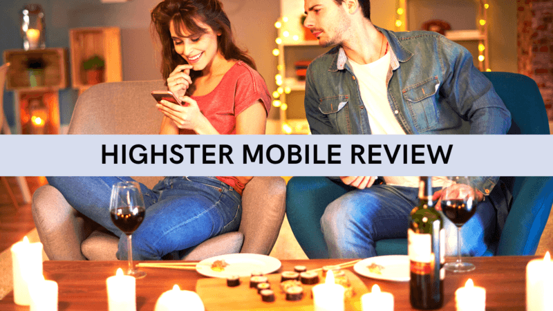 Highster Mobile Review 2021: All You Need to Know