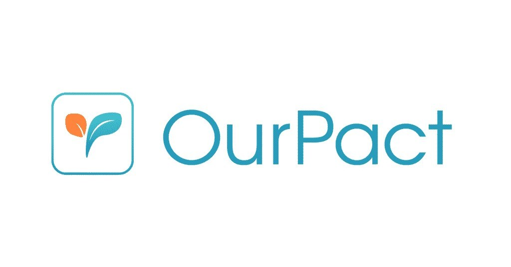 OurPact Reviews